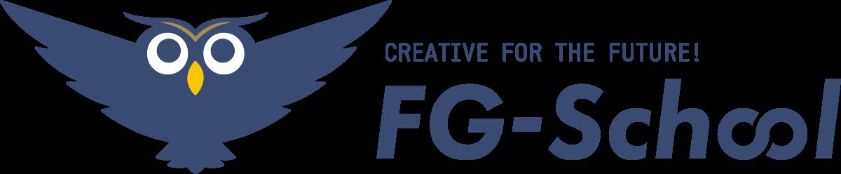 FG-School